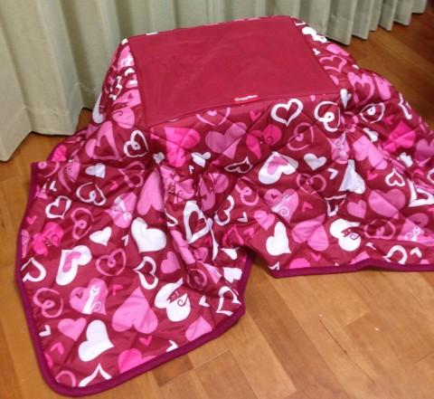 kotatsu6