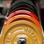 Staub color display
