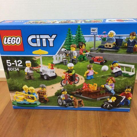 lego-city-01