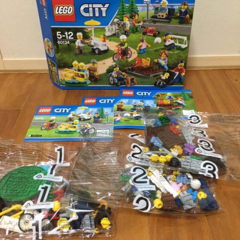 lego-city-03