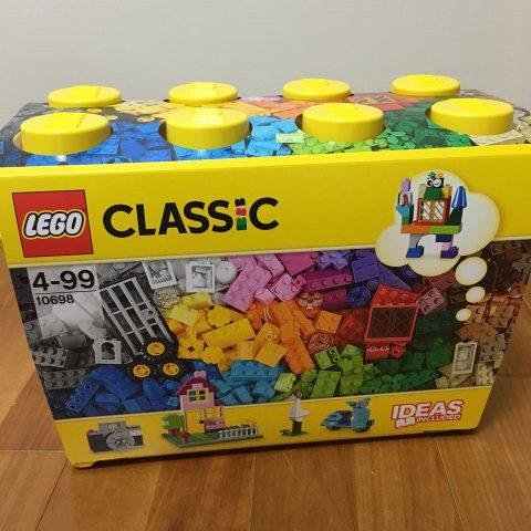 lego-classic-01