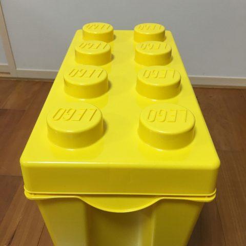 lego-classic-03