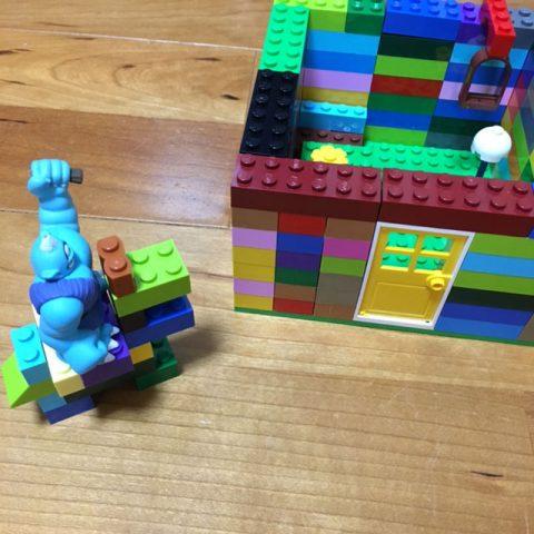 lego-classic-11