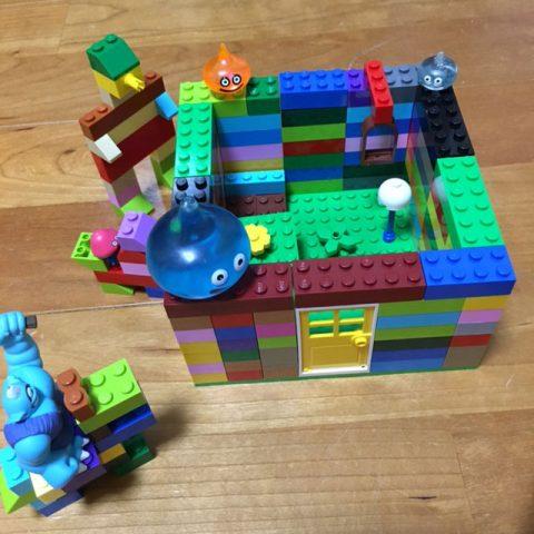 lego-classic-12