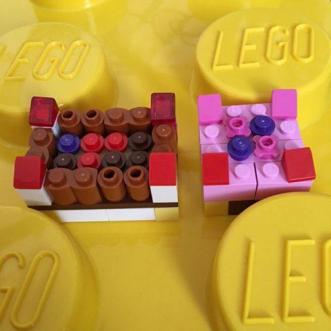 lego-classic-13