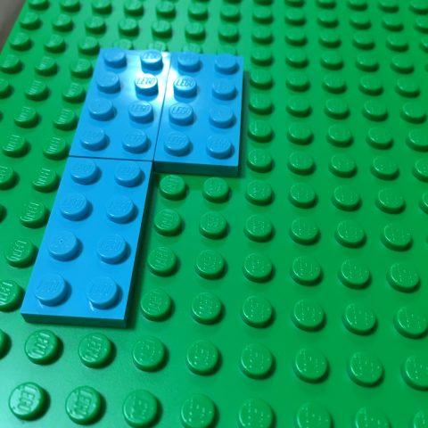 lego-classic-14