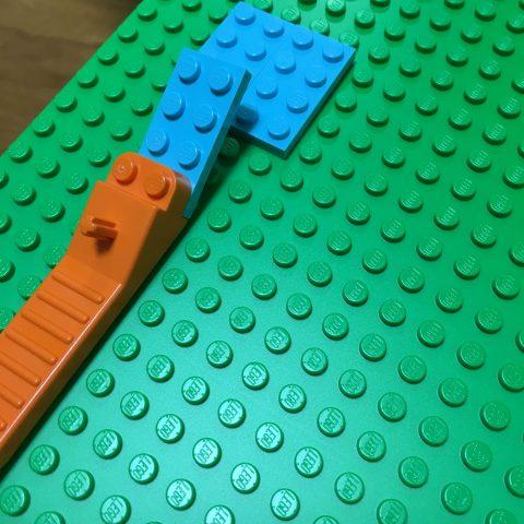 lego-classic-16